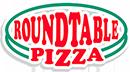 Roundtable Pizza Richmond
